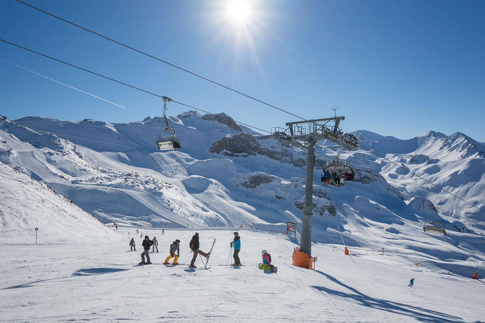 NB_erster-Skitag_04