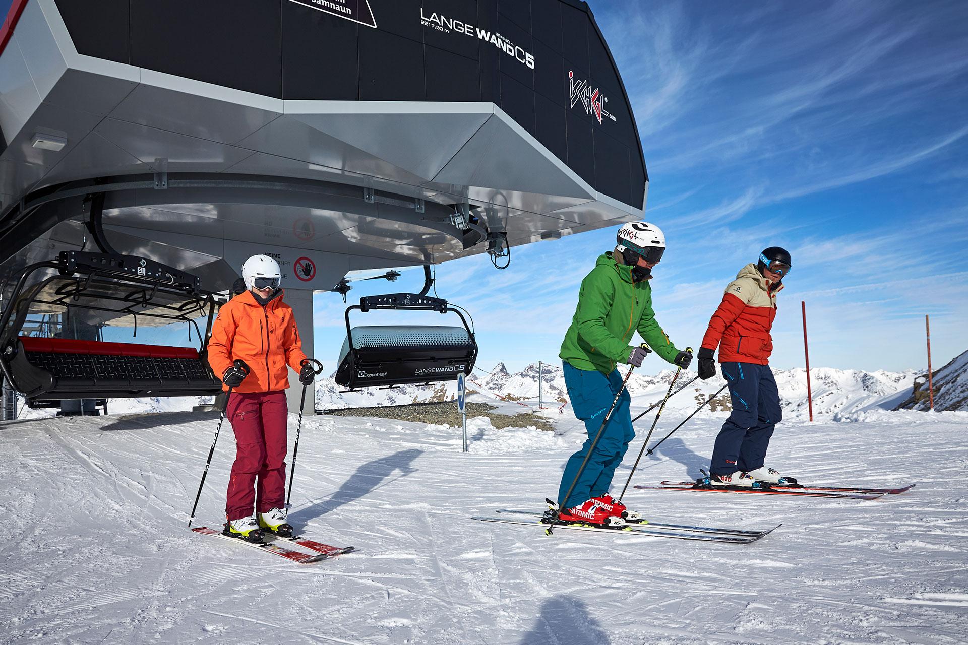 NB_erster-Skitag_05