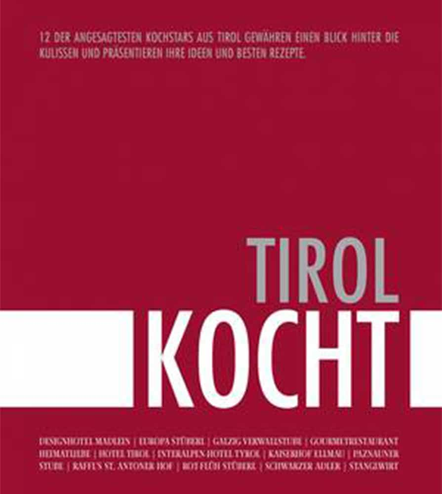 RTEmagicC_Cover_gross_02