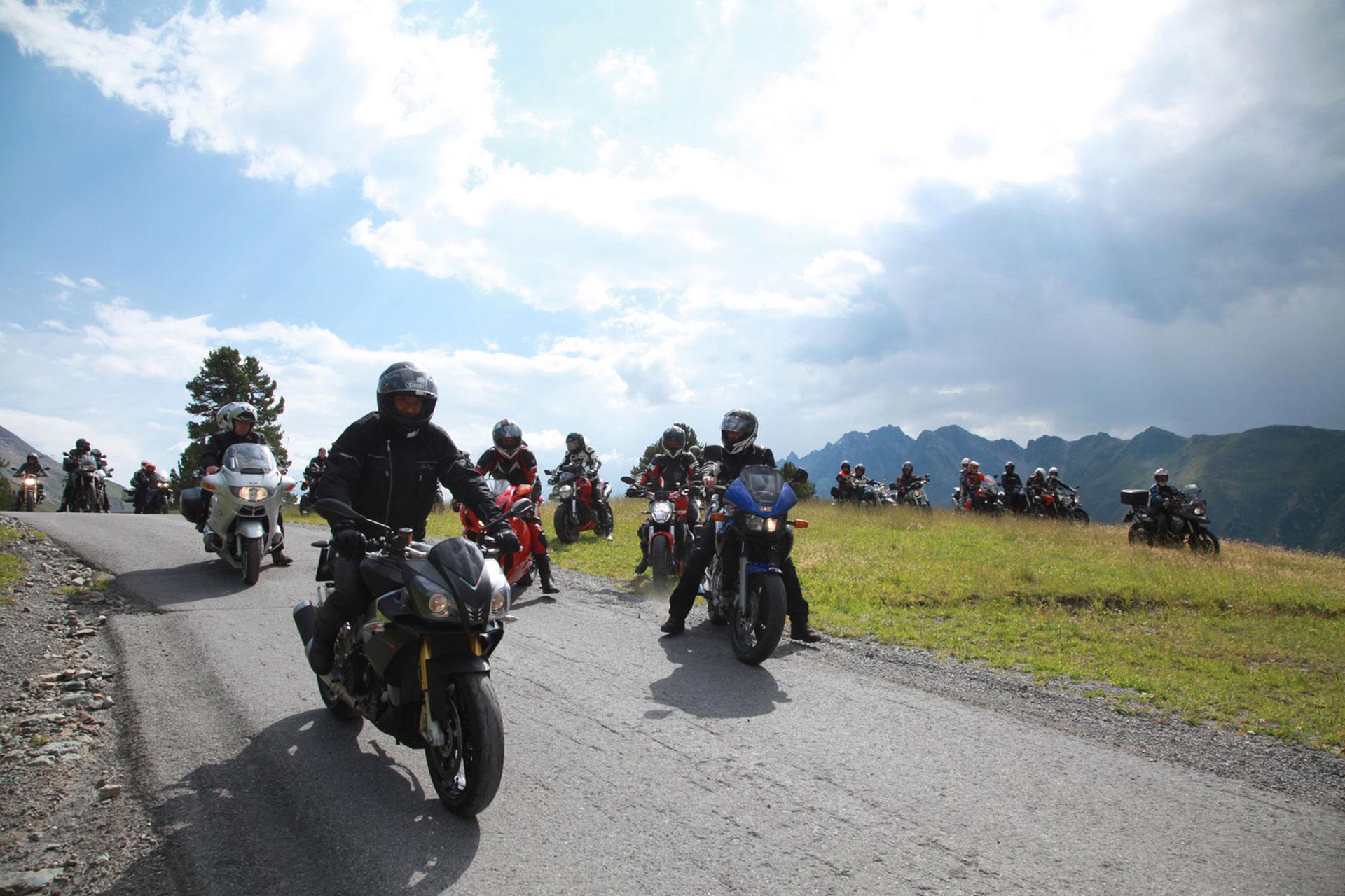 NB_biker-summit_ausfahrt_01