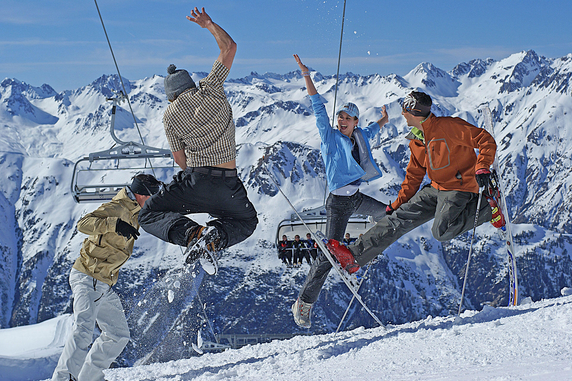 skigebiet-(94)