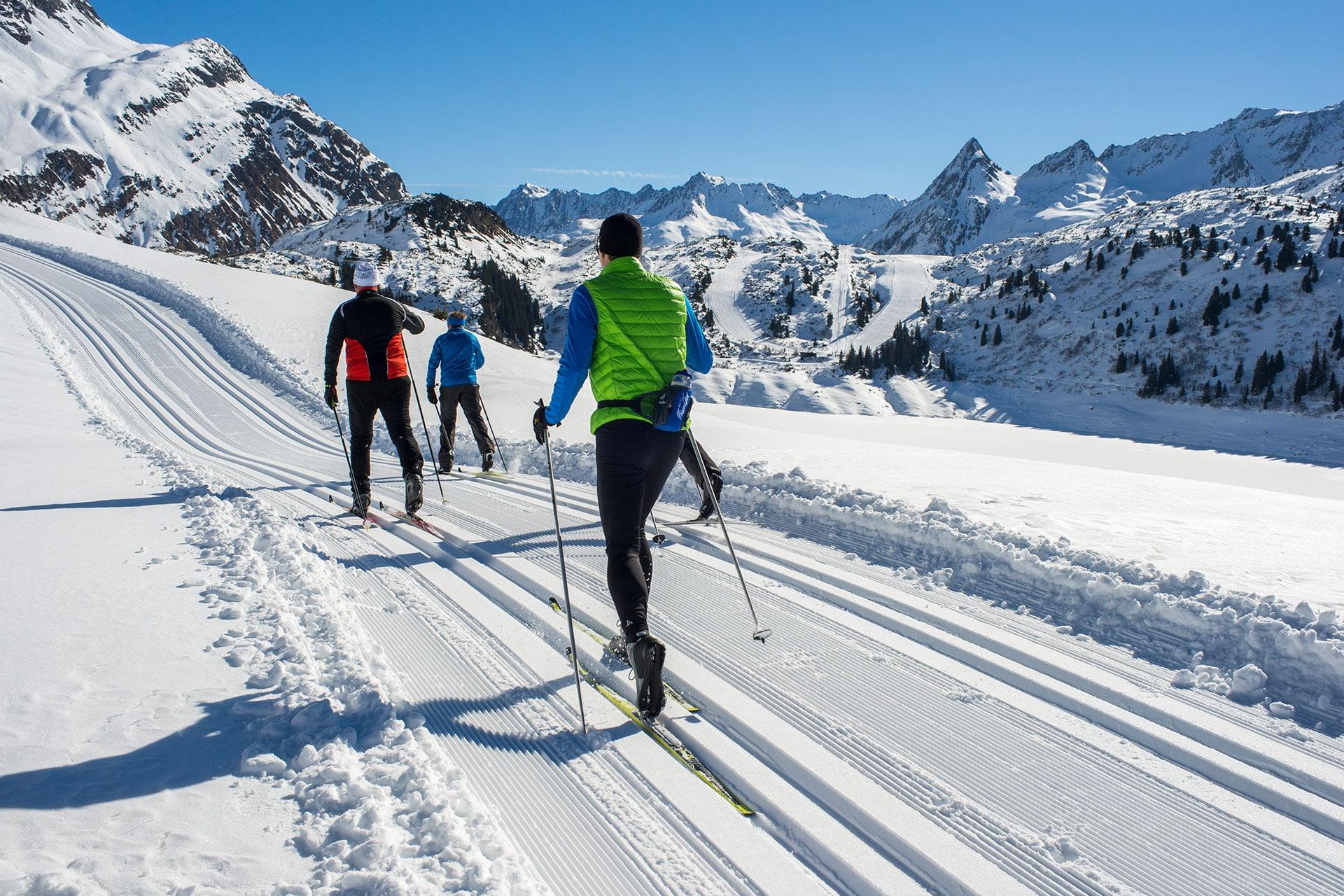 winter_ischgl_langlauf