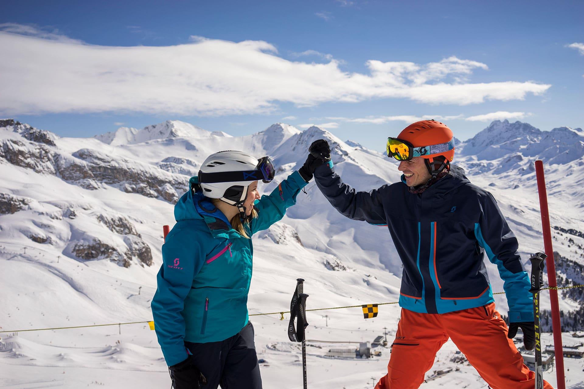 winter_ischgl_ski_02